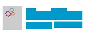 NextGen Learning Solutions Faa Nextgen Logo