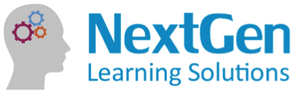 NextGen Learning Solutions