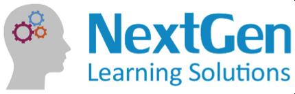 NextGen Learning Solutions